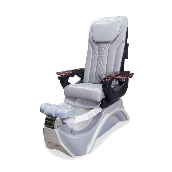 Bellagio Pedicure Spa Chair