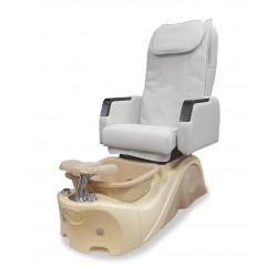 Aria Pedicure Spa Chair