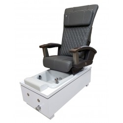 Sakura HT-138 Refurbished Pedicure Chair