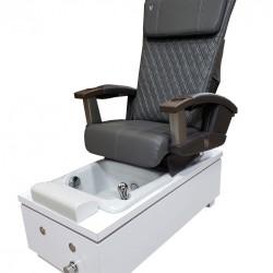 Sakura HT-138 Refurbished Pedicure Chair