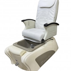Divinity Pedicure Chair