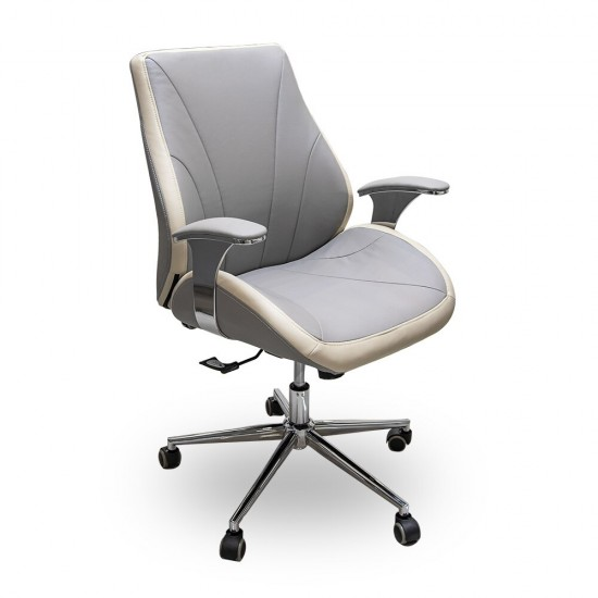LUX CUSTOMER CHAIR