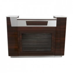 AVON I RECEPTION DESK