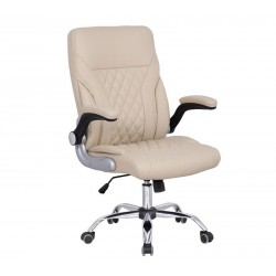 ECO-2 CUSTOMER CHAIR
