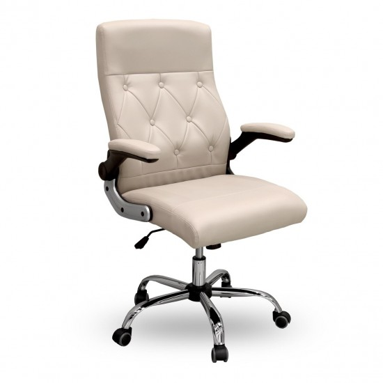 ECO-1 CUSTOMER CHAIR