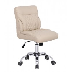 ECO-2 TECHNICIAN CHAIR