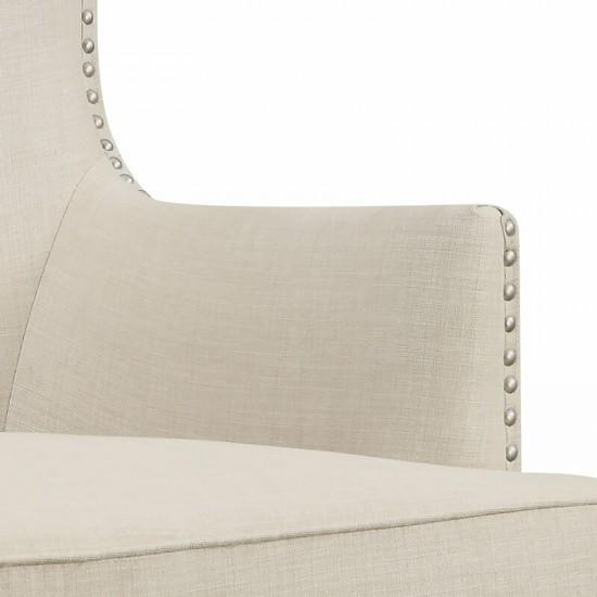 Cosie - A Mid-Century Modern Design Pedicure Spa