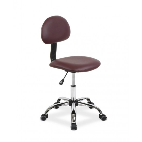 Alice Technician Stool