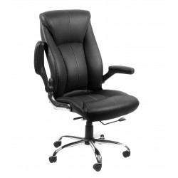 Avion Customer Chair