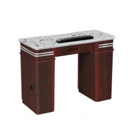 AVON MANICURE TABLE
