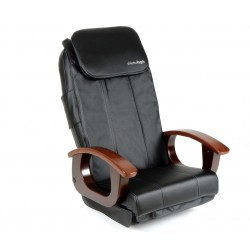 Arrojo Full Function Shiatsu Massage Pedicure Chair
