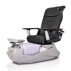 Maximus Pedicure Chair