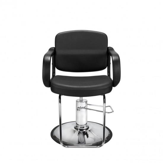 Preston II Styling Chair