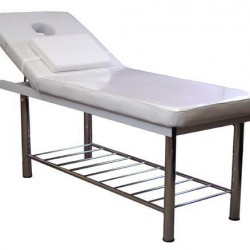 Sanger Facial Bed