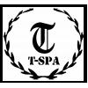 T-Spa