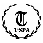 T-Spa